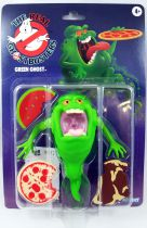 The Real Ghostbusters S.O.S. Fantômes (Kenner Classics) - Bouftou le Fantôme (Green Ghost)