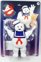 The Real Ghostbusters S.O.S. Fantômes (Kenner Classics) - Marsh Mallow le Fantôme (Stay-Puft Marshmallow Man)