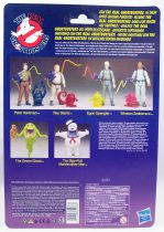 The Real Ghostbusters S.O.S. Fantômes (Kenner Classics) - Ray Stantz