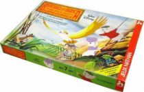 The Rescuers Down Under - board game - Nathan