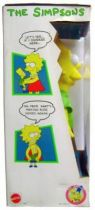 The Simpsons  - Really Rude Bart