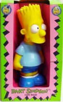The Simpsons - Bank - Bart (blue shirt)