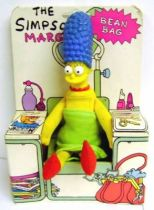 The Simpsons - Bean Bag - Marge