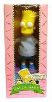 The Simpsons - Dancin\'Bart