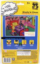 The Simpsons - Lansay - Krusty the Clown talking figure