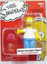 the_simpsons___neca___homer_simpson_universal_studios_exclusive