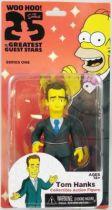 The Simpsons - NECA - Tom Hanks