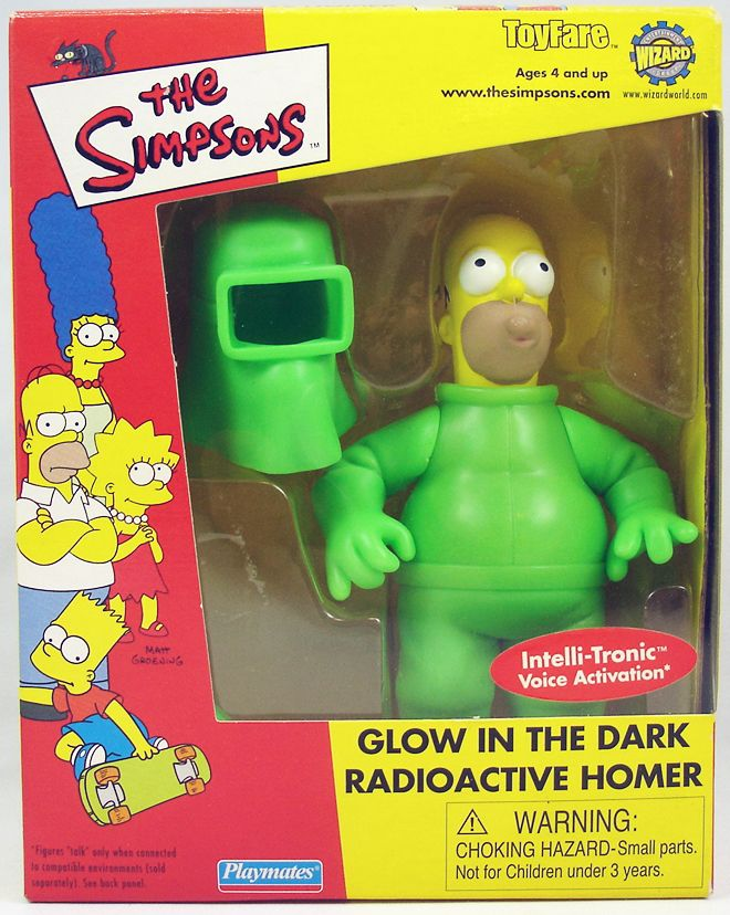 the_simpsons___playmates___glow_in_the_dark_radioactive_homer_exclusive_toyfare