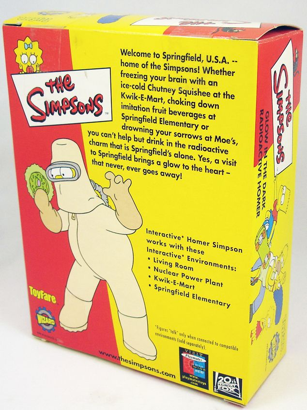 the_simpsons___playmates___glow_in_the_dark_radioactive_homer_exclusive_toyfare__2_