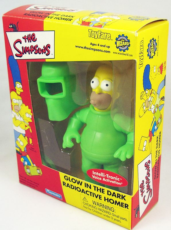 the_simpsons___playmates___glow_in_the_dark_radioactive_homer_exclusive_toyfare__1_