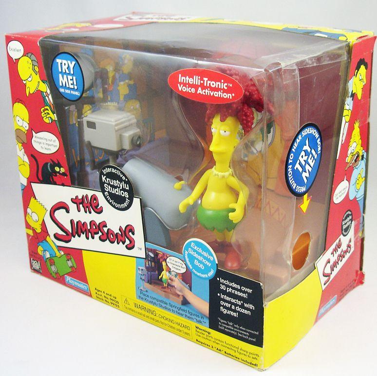 the_simpsons___playmates___krustylu_studios_avec_sideshow_bob__1_