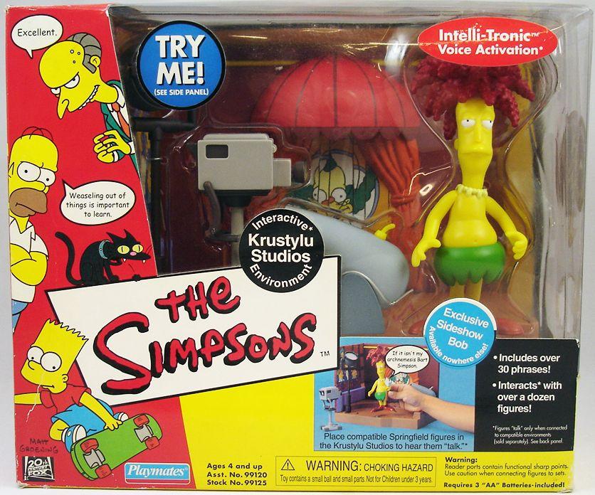 the_simpsons___playmates___krustylu_studios_avec_sideshow_bob