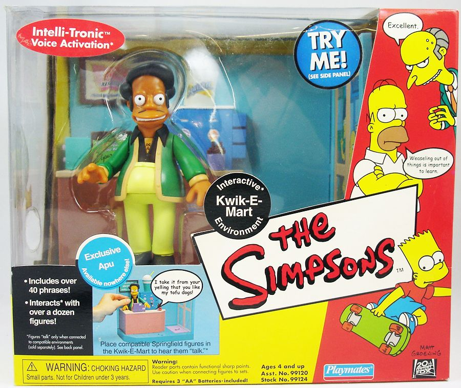 the_simpsons___playmates___kwik_e_mart_avec_apu
