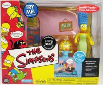 the_simpsons___playmates___living_room_avec_marge___maggie