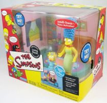 the_simpsons___playmates___living_room_avec_marge___maggie__1_