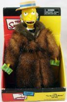 the_simpsons___playmates___mo_money_burns__figurine_parlante_23cm_