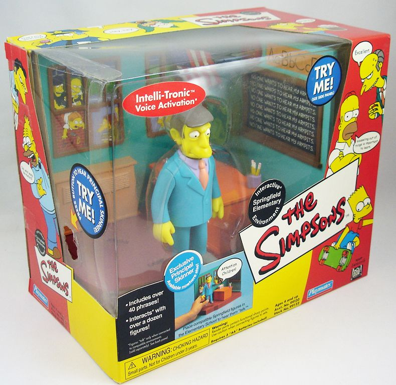the_simpsons___playmates___springfield_elementary_avec_seymour_skinner__1_