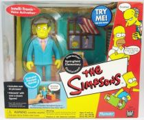 the_simpsons___playmates___springfield_elementary_avec_seymour_skinner