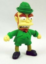 The Simpsons - Winning Moves - Série 20th Anniversary - Leprechaun
