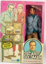homme_qui_valait_3_milliards___figurine_30cm_kenner___oscar_goldman_neuf_en_boite