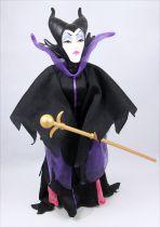The Sleeping Beauty - Barbie as Maleficent - Mattel Doll 1992 (loose)