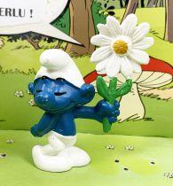 The Smurfs - Schleich - 20015 Rendez-Vous Smurf
