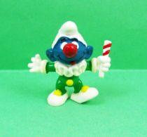 les_schtroumpfs___bully___20090_schtroumpf_clown_01