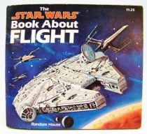 the_star_wars_book_about_flight___random_house_1983_01