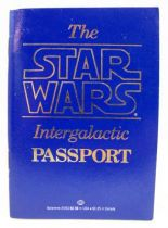 the_star_wars_intergalactic_passport___ballantine_1983_01