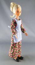 The Sunshine Family - The Grand Mother - Mattel 9112