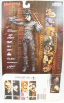 The Thing - McFarlane Toys Movie Maniacs 3 - Norris Monster 02