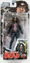 The Walking Dead (Comic Book) - Michonne (Skybound Exclusive))