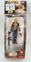 The Walking Dead (TV Series) - Beth (Series 8)