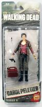 The Walking Dead (TV Series) - Carol Peletier (Series 6)
