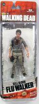 The Walking Dead (TV Series) - Cell Block Flu Walker (Series 7)