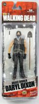 The Walking Dead (TV Series) - Grave Digger Dary Dixon (Series 7)