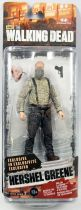 The Walking Dead (TV Series) - Hershel Greene (Series 7)