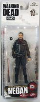 The Walking Dead (TV Series) - Negan (Series 10)
