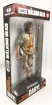 "The Walking Dead (TV Series) - Savior Prisoner Daryl (Color Tops 6"" figure)"