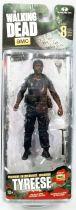 The Walking Dead (TV Series) - Tyreese (Series 8)