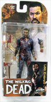 "The Walking Dead (Video Game) - Lee Everett ""Bloody\"" (Skybound Exclusive)"