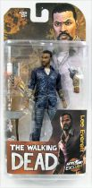 The Walking Dead (Video Game) - Lee Everett (Skybound Exclusive)