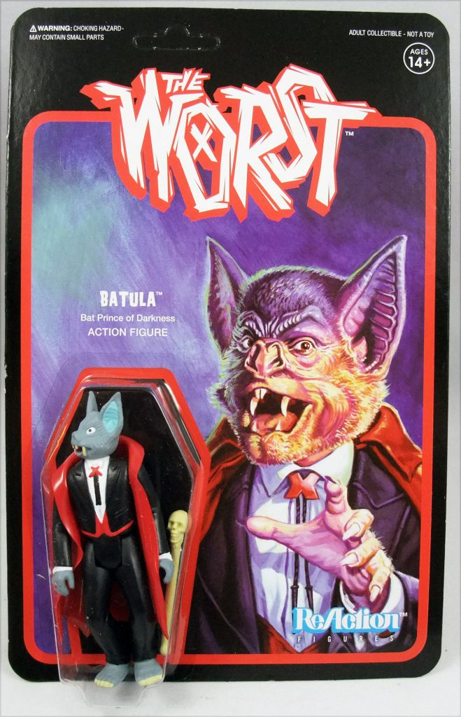 the-worst---super7-reaction-figure---bat