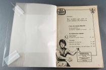 Thierry la Fronde - Book Comics TV Green Series N°10 - L'Écu de St Martin
