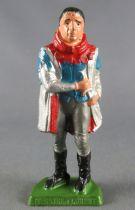 Thierry la Fronde - Jigé Plastic figure - Messire Florent