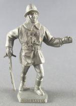 Thierry la Fronde - Premium Plastic figure - Lassay \'s trooper