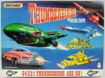 thunderbirds____matchbox___rescue_pack_set_de_5_vehicules_metal_tb1__tb2__tb3__tb4___fab1