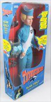 Thunderbirds - Vivid Carlton - Alan Tracy - Figurine 30 cm parlante