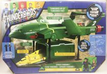 Thunderbirds are Go - Vivid - Supersize Thunderbird 2 Playset