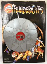 Thundercats -  Lionel\'s S.R.L. (Argentina) - Shield of Omens